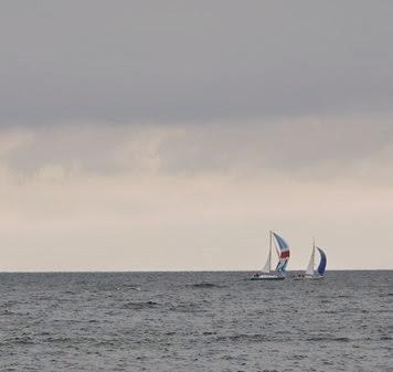 20140823_123050-pq-sailboats