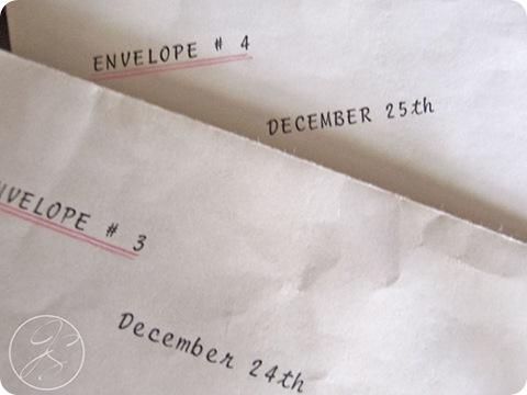 Envelope_4_5