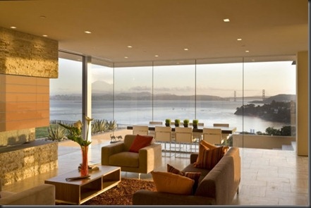 Amazing_Home_Contemporary_Architecture_In_Tiburon_California_Garay_Residence_by_Swat_Miers_Architects_world_of_architecture_worldofarchi_12