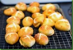 2012-08-11 pretzel balls (2)
