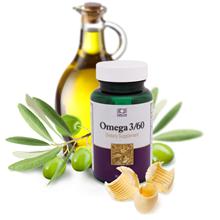 Omega 3-60 / Омега 3/60