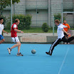 JG-Hartplatz-Turnier, 2.6..2012, Rannersdorf, 23.jpg
