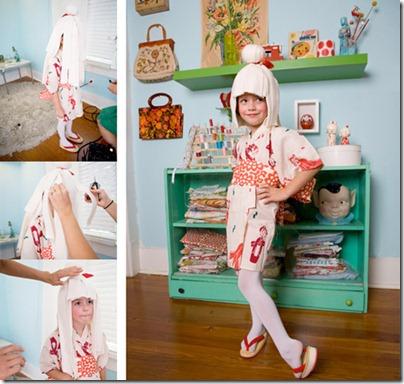 disfraz-infantil-kokeshi