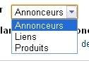 affiliation-web-pour-nuls_10