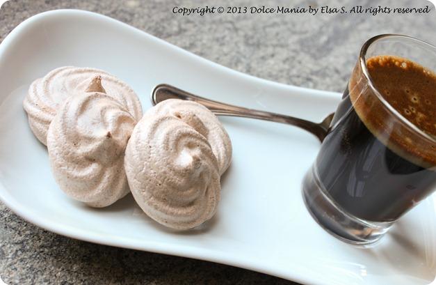 meringhe-al-cacao-6-OK