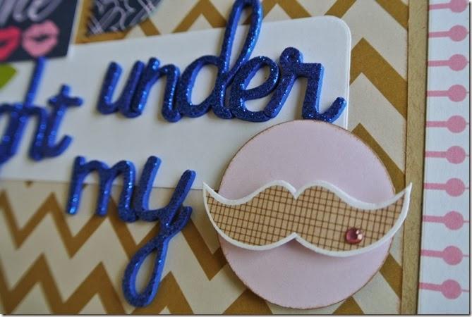 mustache_3