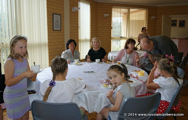 Russian School_end of year party_20.jpg