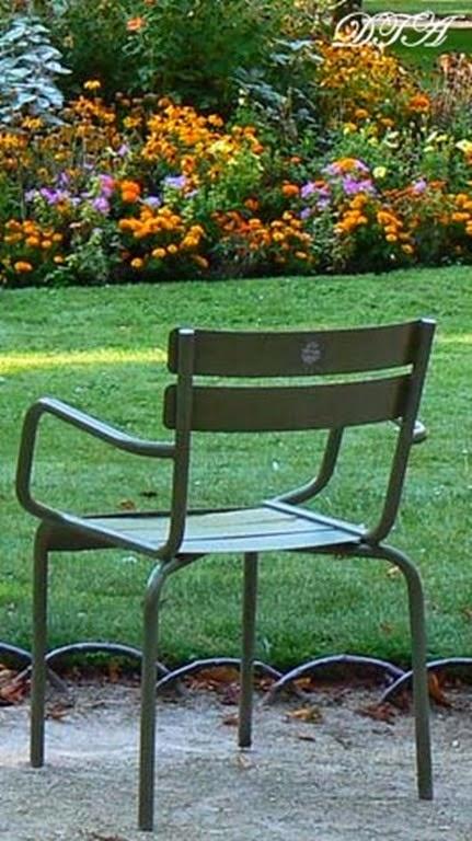 french garden-003
