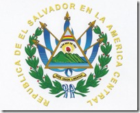 ESCUDO 34 1