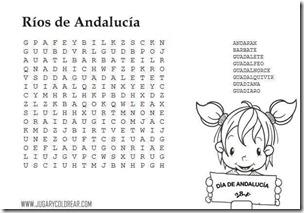 Ríos andalucia 1231 1