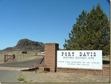 2012-04-16 - TX, Fort Davis (8)