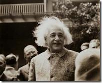 fotos de Einstein  (49)