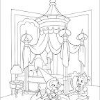 Dibujos princesa y el sapo (26).jpg