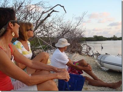 Garbutt Cay