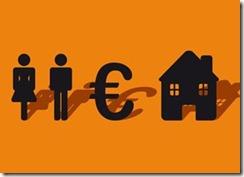 deudores-hipotecarios