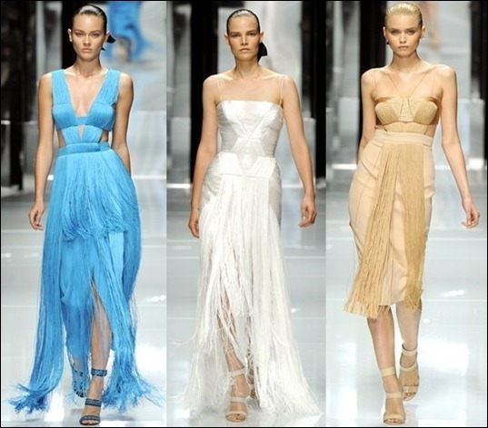 Versace-SS-2011-Womens-Collection-4