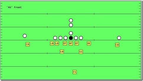 4-6_defense