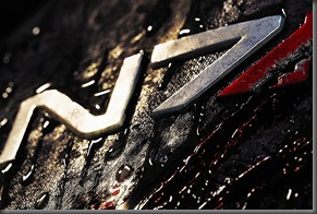 Mass-Effect-N7-Wallpaper-1200x800