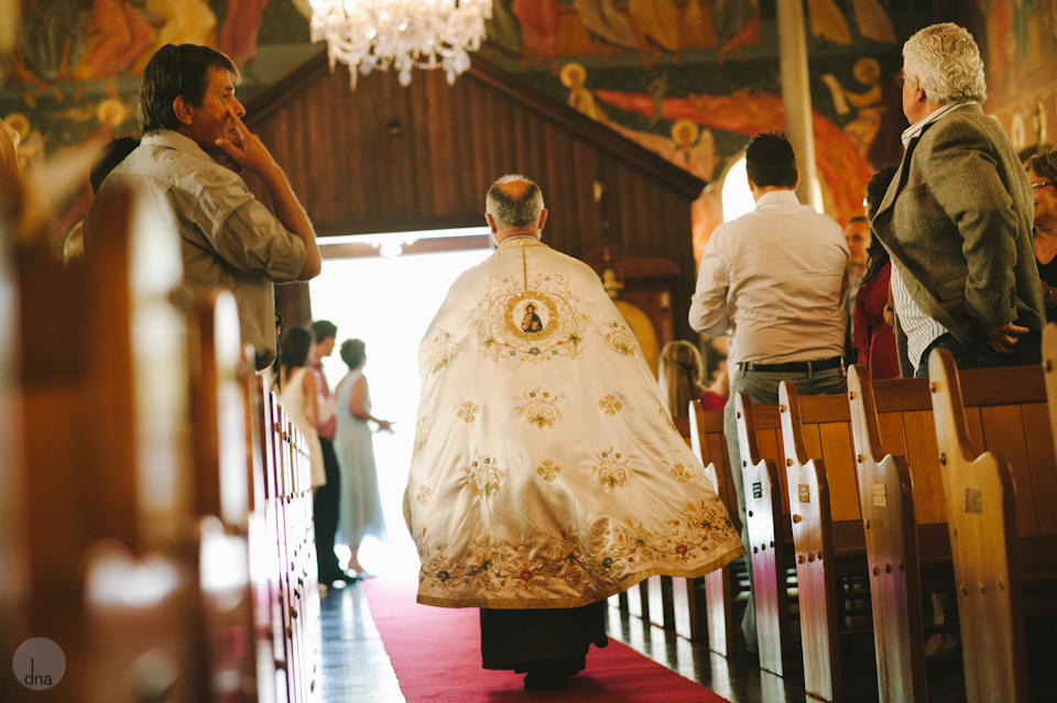 ceremony Chrisli and Matt wedding Greek Orthodox Church Woodstock Cape Town South Africa shot by dna photographers 135.jpg