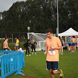 2012 Chase the Turkey 5K - 2012-11-17%252525252021.24.16.jpg