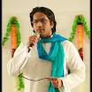 Shruti Sangeet 16.jpg