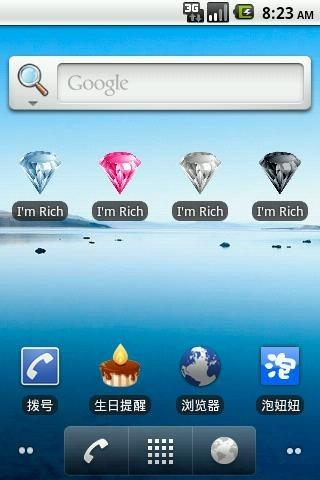 rich-diamond-app