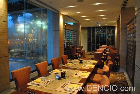 Cafe Ilang Ilang Buffet Manila Hotel 073