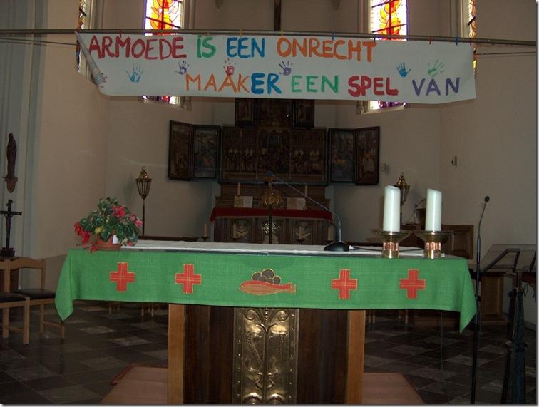 Week 2011-49 - Christus Koning 2011 001