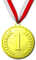 gold-medal1-e1311047984783_thumb[1]