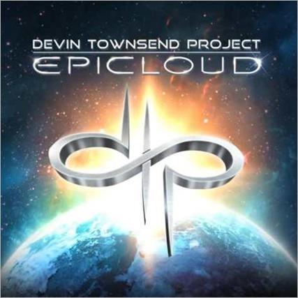 DTP_Epicloud