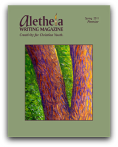 AletheiaSpring2011Issue
