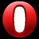 Opera---logo-1_thumb1