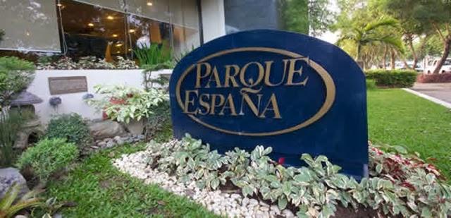 Parque_España_Residence_Hotel_3500