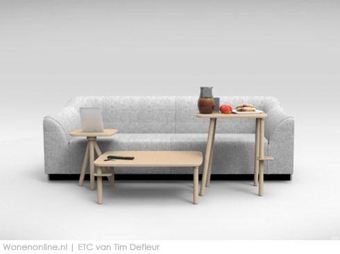 etc-tafel-tim-defleur-01