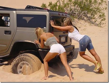 tough-women-rollerderby-005