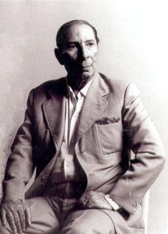 1970-00-00 Rafael Romero 02