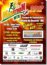 55330 Panfleto Marathon Cup 2012 (1)