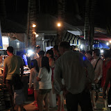 boracay nightlife (7).JPG