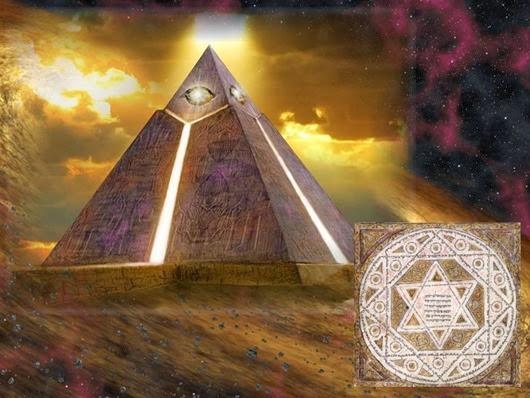 Тайна-пирамид.-Каббала
