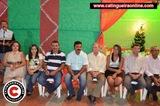 confraternização_Emas_PB (7)