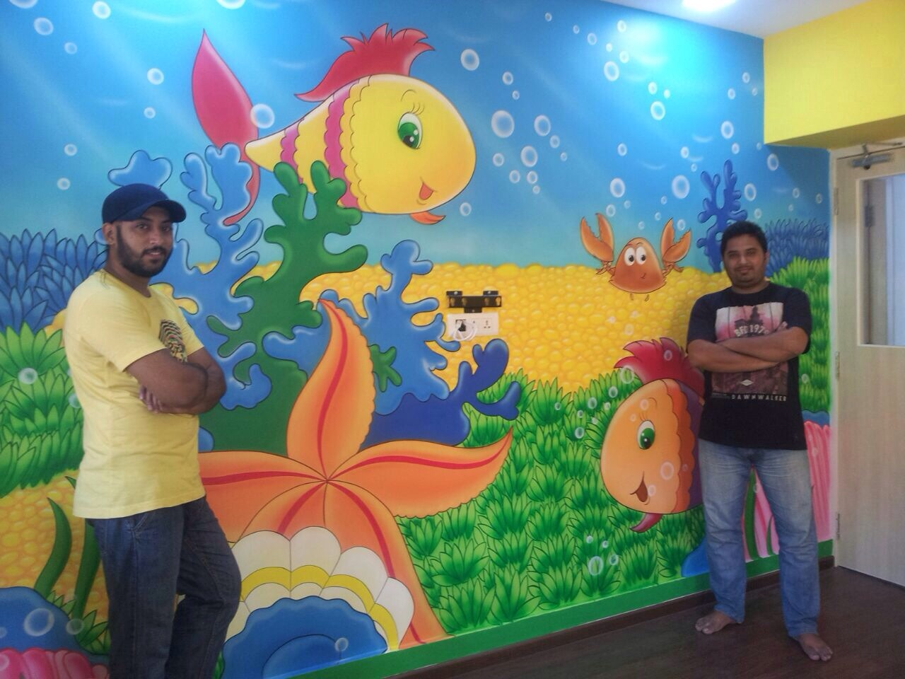 Mumbai Kindergarten Wall Painting  Facebook Page. Dinner Ideas Yummy Tummy. Nursery Theme Ideas Neutral. Color Mixing Ideas For Preschoolers. Porch Ideas For Apartments. Garden Bench Plans Metric. Diy Ideas Baby. Condo Galley Kitchen Ideas. Decorating Ideas Vintage Campers
