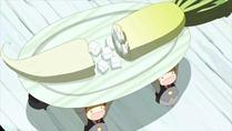 [HorribleSubs] Jinrui wa Suitai Shimashita - 09 [720p].mkv_snapshot_14.10_[2012.08.26_10.14.44]