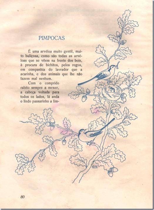 coracao_pequenino_05