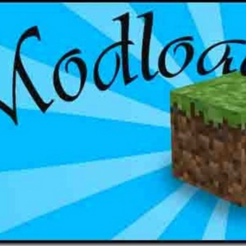 Minecraft 1.4.7 - Modloader