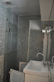 Recorda el lavabo del pis a Ventalló