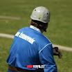 20080531-EX_Letohrad_Kunčice-075.jpg