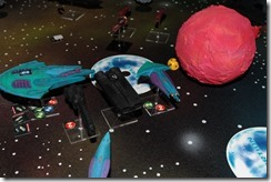 FireStorm-Armada---Battle-Photos-024