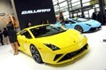 Lamborghini-Gallardo-FL-10
