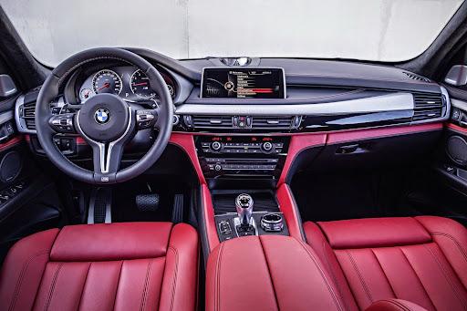 BMW-X5M-X6M-14.jpg