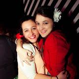 2015-02-07-bad-taste-party-moscou-torello-213.jpg